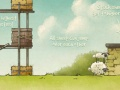 Гра Баранчик Шон. Home Sheep Home 2. Грати онлайн