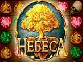 iPlayer: Небеса