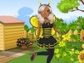 Гра Honey Bee моди . Грати онлайн